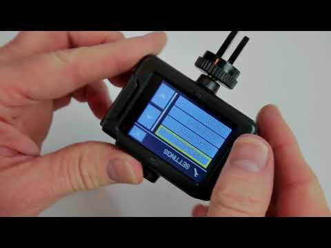 Review Part 2:  Crosstour 4k Action Cam. Best budget action camera?