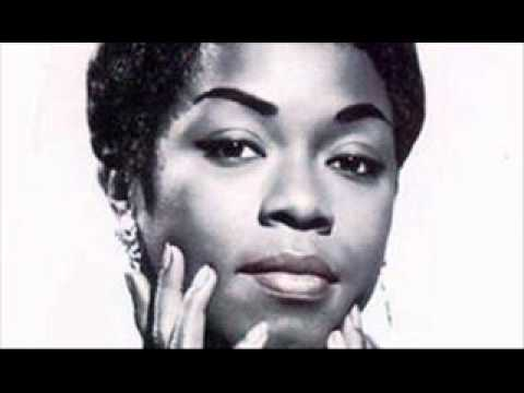 Sarah Vaughan - Here, There and Everywhere