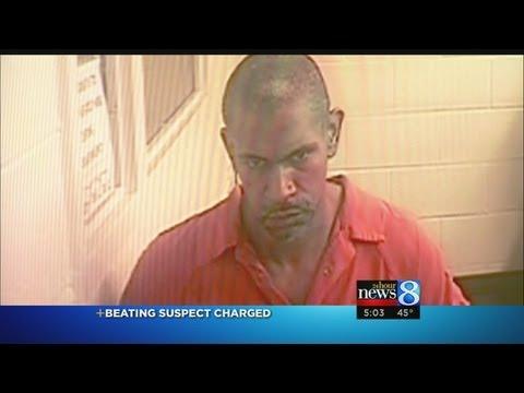 Payne arraigned; bond set for $100,000
