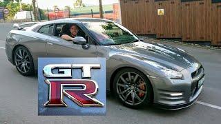видео Радикальный тюнинг Porsche 911