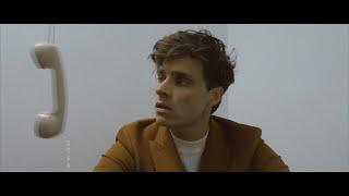 Смотреть клип Spencer Sutherland - Help