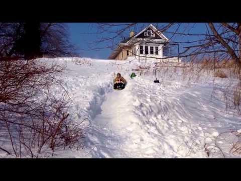 Timbercreek Estates Kingsville Ontario