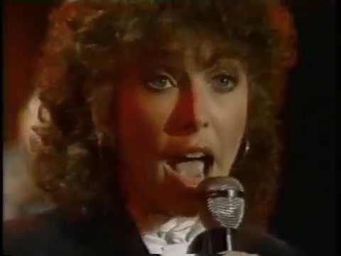 Quarterflash - Find Another Fool (Fridays 1982)
