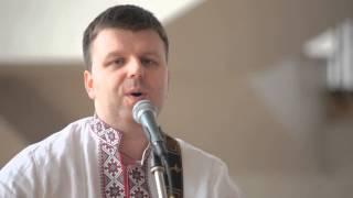 """""""Хай радіють"""" група ВИХІД м.Львів"""
