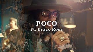 No Te Va Gustar ft. Draco Rosa - Poco (Acústico) [Otras Canciones 2019]