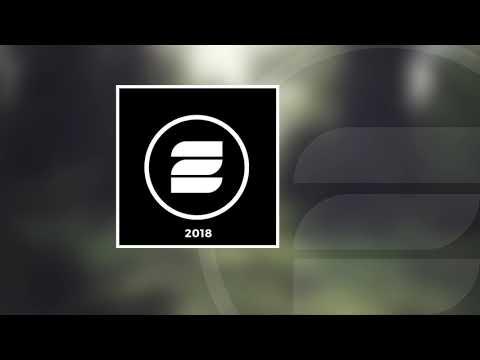 Zooland 2018 - Megamix