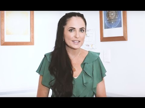 Tamara Loehr on:  Getting the content and distribution right