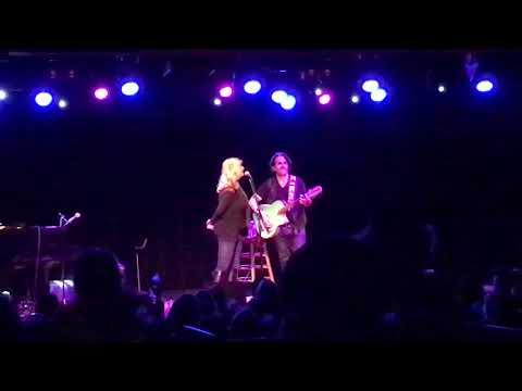 Kip Winger Tupelo Music Hall March 23 2018
