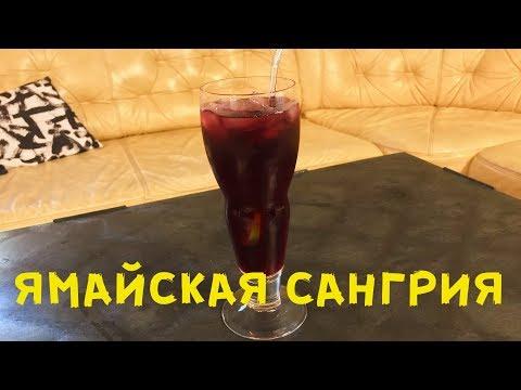 Драники, рецепты с фото на : 163 рецепта