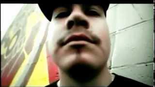 DJ Rolando -  Knights Of The Jaguar 1999