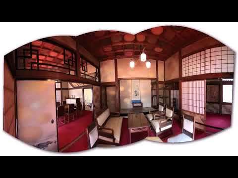 Minimalist Interior Design Wikipedia