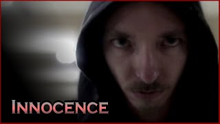 Innocence - Horror Short - PHOBIA Volume I