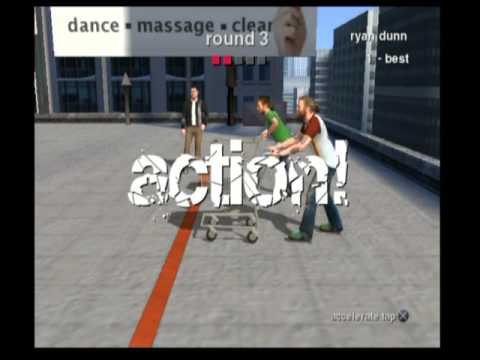 jackass the game ps2 iso