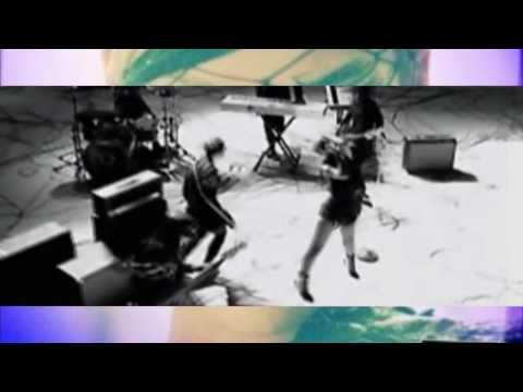 Rihanna - Rockstar 101 (Official Music Video) (Chew Fu Teacher's Pet Remix) Rated R: Remixed