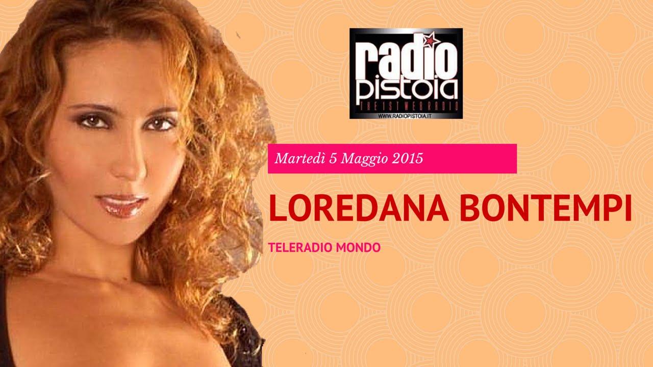 Loredana Bontempi naked 935