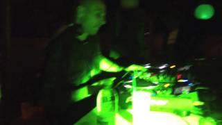 Download Dj Fiore - Nembo Music & SME - Villaggio Turistico Serramonte 17-10-2013