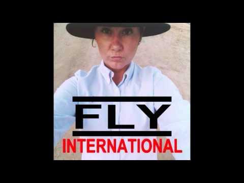 Fly International Clothing