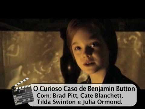 Veja cinema o curioso caso de benjamin button youtube - Curioso caso de benjamin button ...