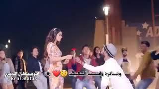 اجمل مقطع وتس اب تهنئه عيد للحبيب 2019