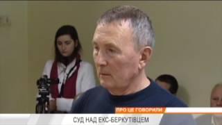 Украинский двигатель в американской ракете  О чем говорили на этой неделе  Факты недели, 23 10