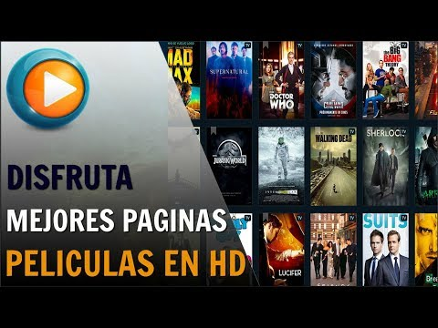 Top pages to watch movies online 2017 | Free in HD