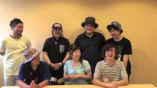 6年前に惜しくも解散したムラマサ☆のYUMI、TOSHIHIRO、masashi、少年カ...