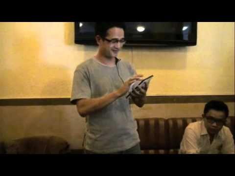 Tinhte.vn - Offline Samsung Galaxy Tab (2)
