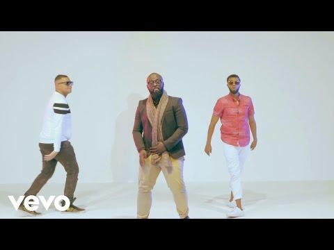 DJ Hamida - « L'argent n'aime pas les gens  » ft. Barack Adama, Lefa