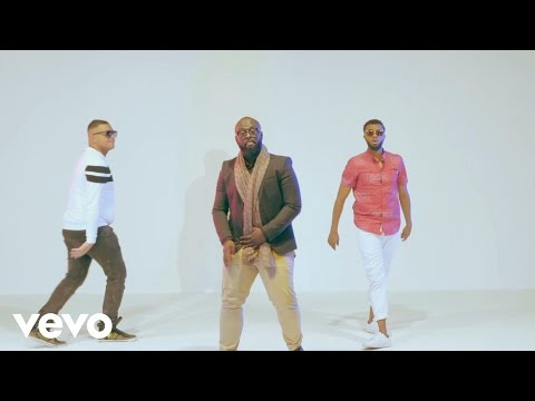 Youtube: DJ Hamida –« L'argent n'aime pas les gens » ft. Barack Adama, Lefa