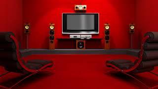 Как выбрать размер телевизора в зависимости от расстояния в комнату?