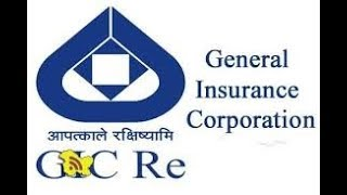 General Insurance Corporation of India: IPO opens on 11-13 Oct 2017 = review in HINDI