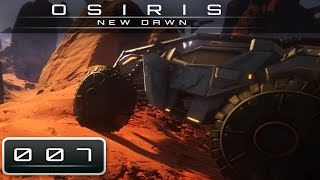 Osiris: New Dawn [007] [Ressourcen für ein GAV] [Multiplayer] [Deutsch German] thumbnail