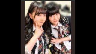 NMB48矢倉楓子誕生日、久代梨奈が熱烈祝福 卒 業 コ ン サ ー ト が 4 ...