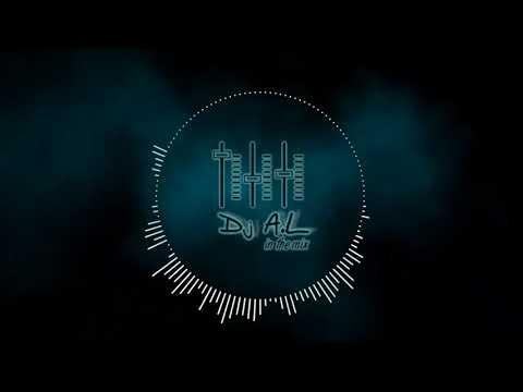 Podcast Moombahton  Mix November & December 2017 by Dj A L