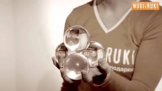 Контактное жонглирование. 4 шара.(Видеошкола по контактному жонглированию. Как научиться контактному жонглированию? Делать 4 шара научит..., 2011-02-25T12:51:44.000Z)