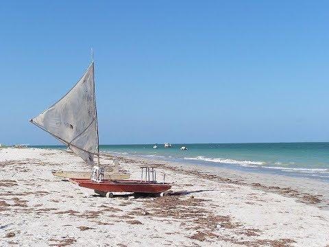 As 12 praias mais bonitas de Pernambuco (2015)