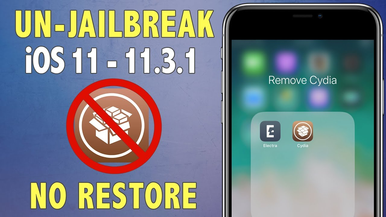 Will updating iphone remove jailbreak 1to1 dating