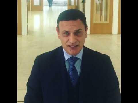 Decision on whether to extradite Pilatus Bank whistleblower