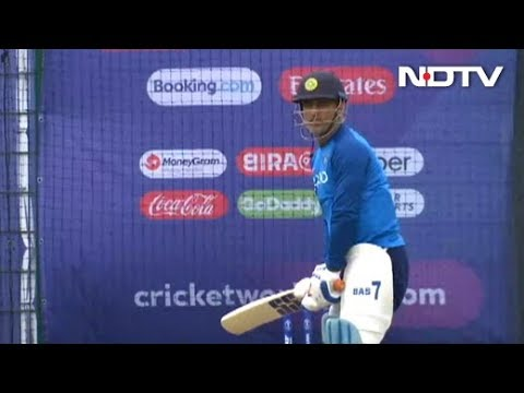 आज West Indies से भिड़ेगा India, आसान होगी Semi Final की राह
