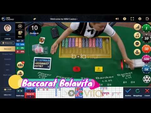main-bacarat-casino-player-banker-agen-bolavita