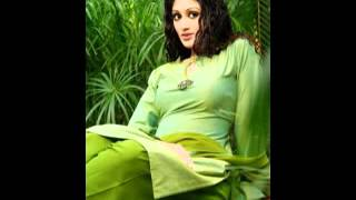 bangla song asif  Duti Chokh music com bd 2012