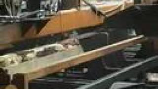 Premier<sup>®</sup> Scragg Mill video
