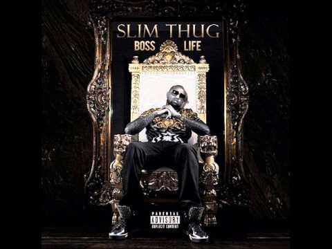 SLIM THUG feat. Z-RO & NIPSEY HUSSLE - Go Long
