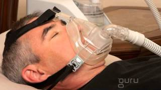 Oral Appliances for Snoring and Sleep Apnea