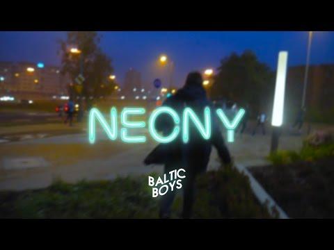 baltic_tiff - neony [v_i_d_e_o]