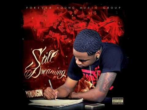 YOUNGIN - Having Thangs