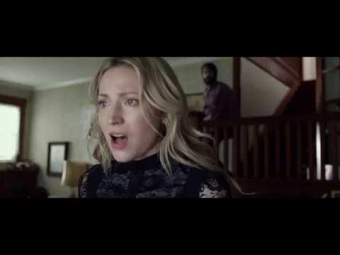 Download Youtube: INVASORES- Suspense!! ((HD DUBLADO))