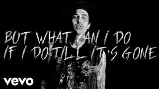 Yelawolf - Till It's Gone (Lyric Video)