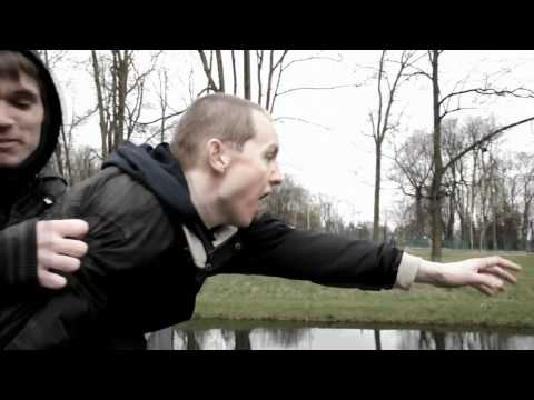 Powidok Oficjalny Zwiastun [Afterimage Official Trailer]  HD