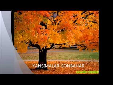 Sonbahar - Ney Fon Müzik